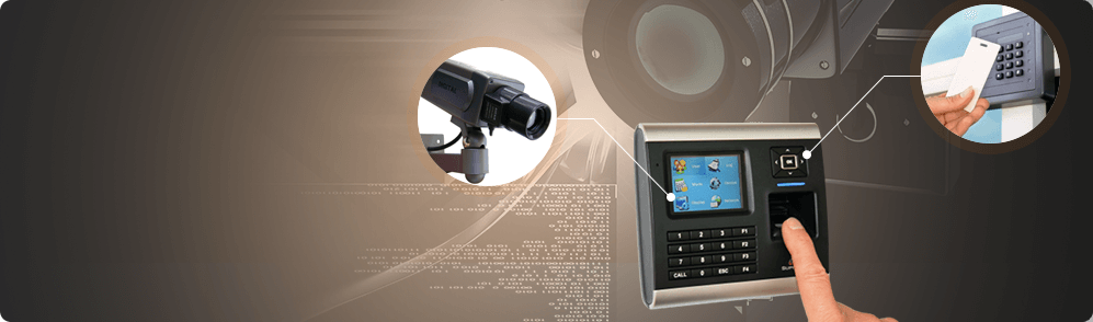 Access control systems & CCTV  <br> <span>Trust our Access Control company for all needs! Our knowledgeable technicians are masters in CCTV cameras, handicap automatic door operators, electric strike and buzzer systems, automatic sliding doors and telephone entry intercoms. Our services cover all access control systems and include their installation, maintenance and repairs. </span>