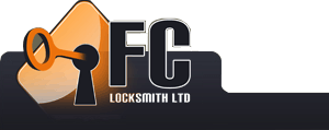 FC Locksmith Ltd