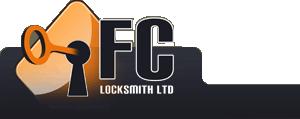 FC Locksmith Ltd