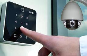 Access-Control-small