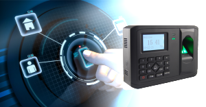 Access_Control_Systems