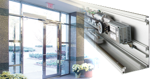 Automatic_Door_Operators_service