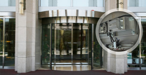 Automatic_Door_services