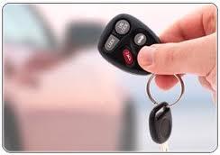 aftermarket car key