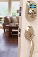 Loose Door Locks & Knobs