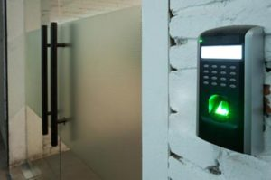 Access-Control-s
