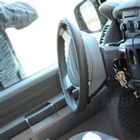 Unlock Car Toronto