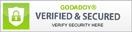 godaddy_verified