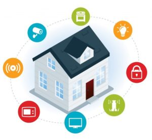 home automation-1