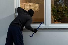 burglar1