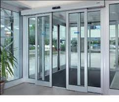 Automatic Sliding Door Toronto