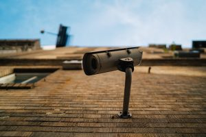 best-locations-security-cameras
