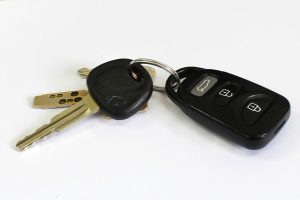 Car-Key-Remote-Problems