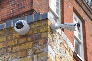 Alleys-security-cameras