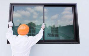 fc locksmith window door repair